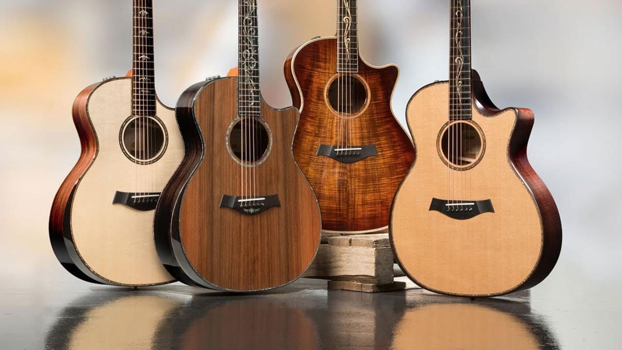hand saving stretches for every acoustic guitar player acoustic