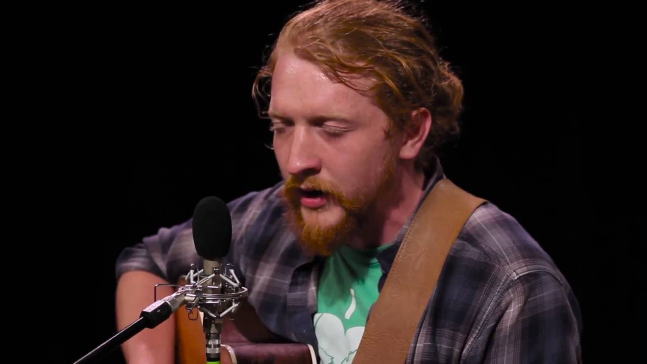 Tyler Childers Acoustic Life