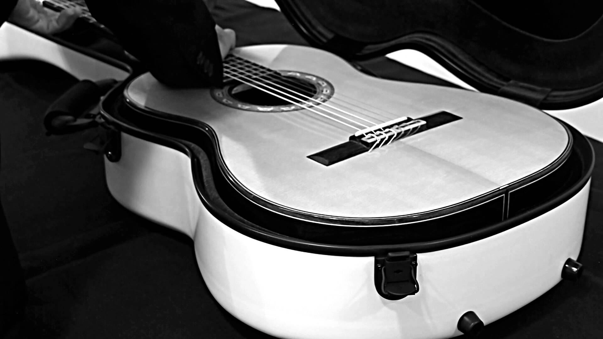 ec09914fc7 You Lament the Effort... - Acoustic Life