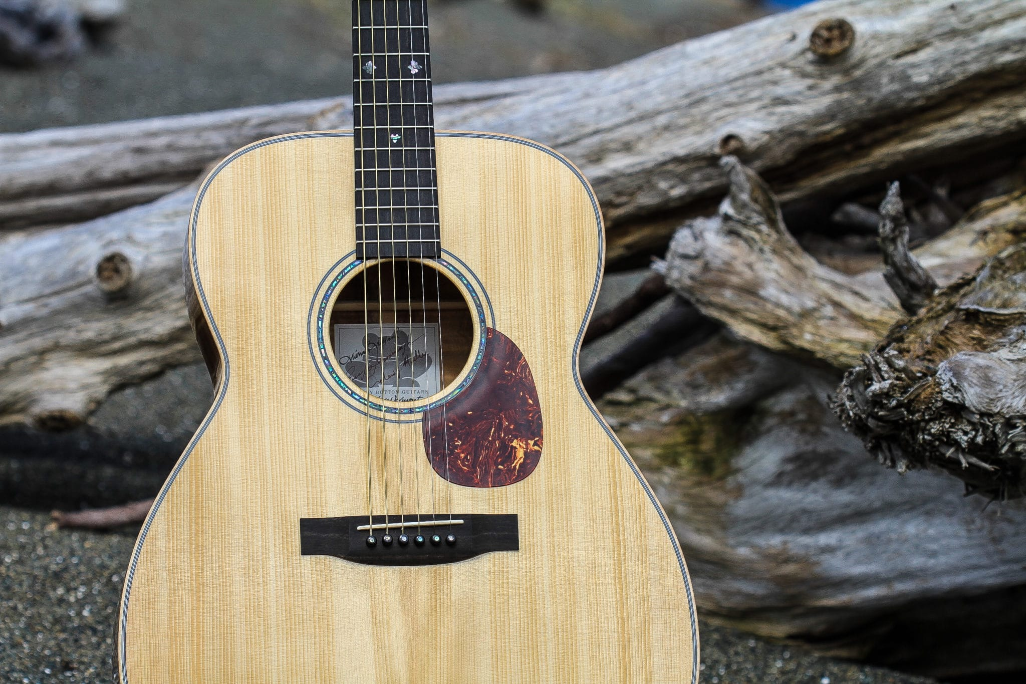 Is This The New Golden Era For Acoustic Guitar Acoustic Tuesday