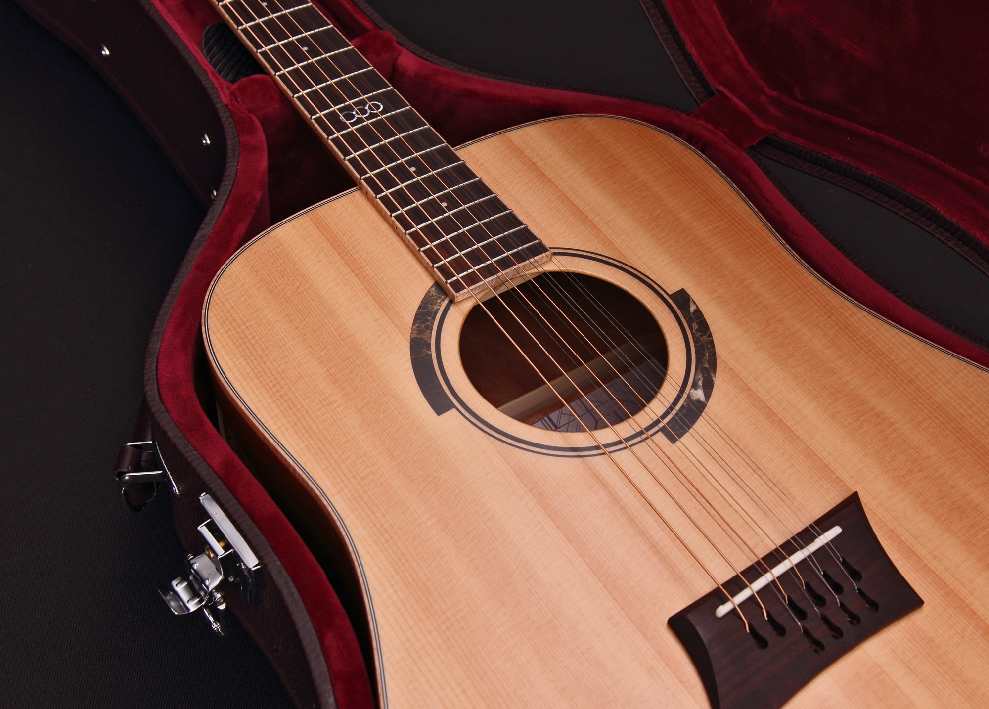 5 acoustic guitar case no no s acoustic tuesday 53 acoustic life